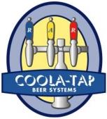 coolatap