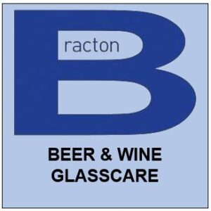 BEER & WINE GLASSCARE