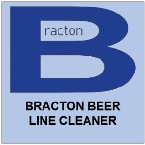 BRACTON BEERLINE CLEANER
