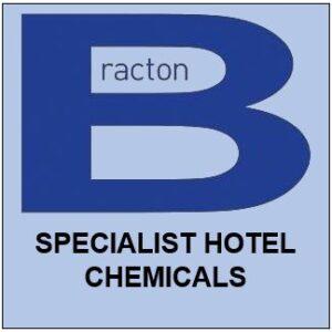 BRACTON SPECIALIST HOTEL CHEMICALS