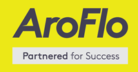 AroFlo - Job Management Software for Tradies | Built by Tradies