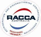Refrigeration & Air Conditioning Contractors Association