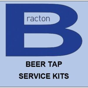 BEER TAP SERVICE KITS